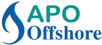 apooffshore: Reducing Downtime with Advanced Analytics